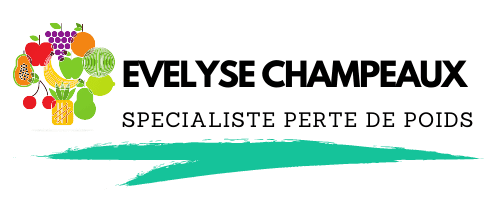 Le Blog d'Evelise Champeaux